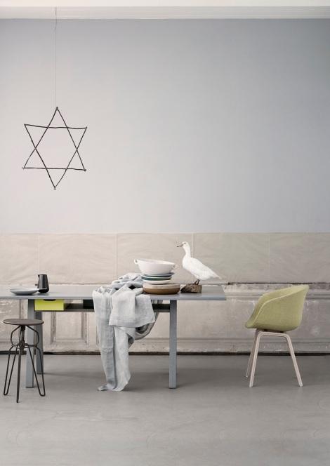 interior photo by heidi-lerkenfeldt 1